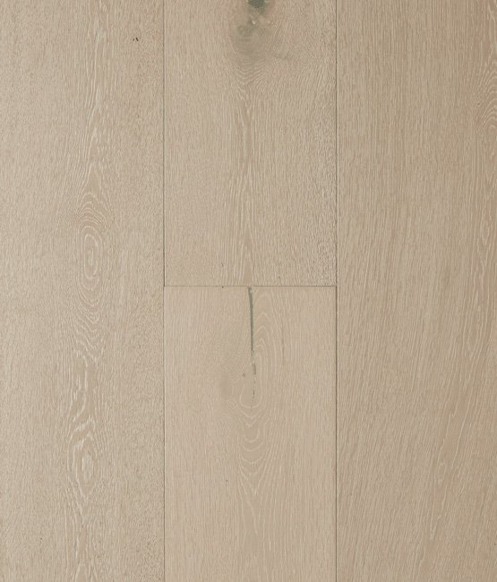 Villagio Wood Floors, Collina collection, Gradera