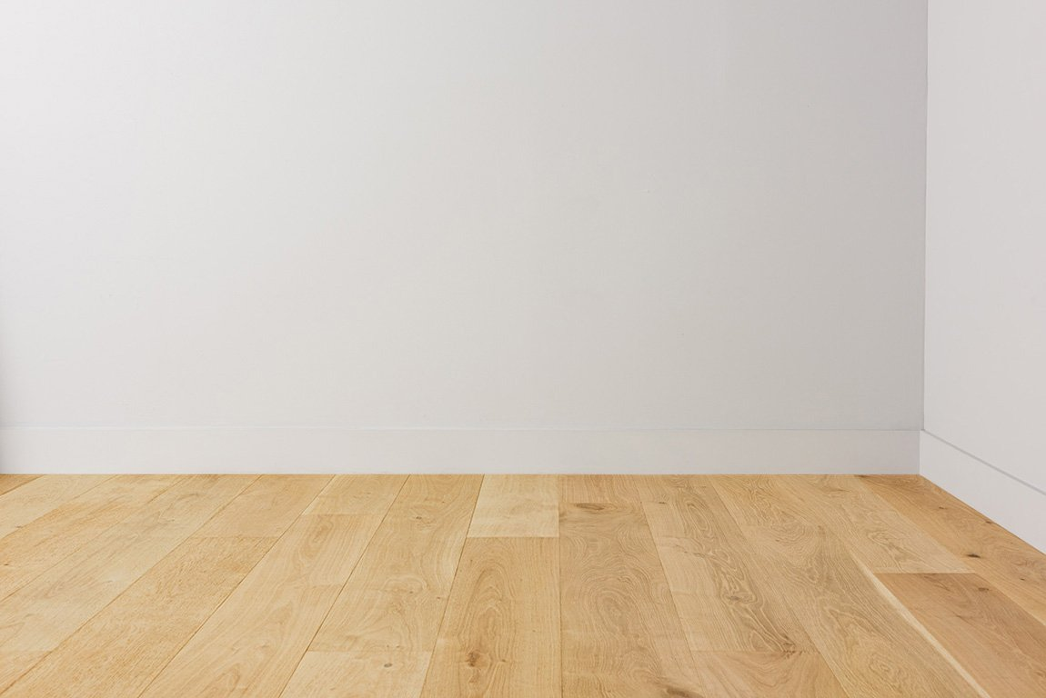 Victoria – Villagio Wood Floors