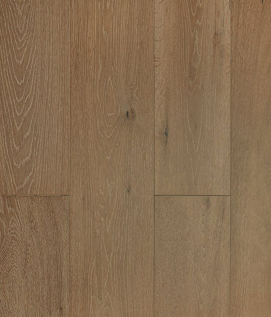 Villagio Wood Floors - Collina - Nouro