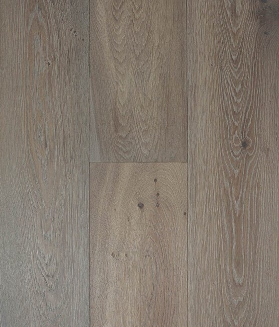 Villagio Wood Floors - Victoria - Potenza