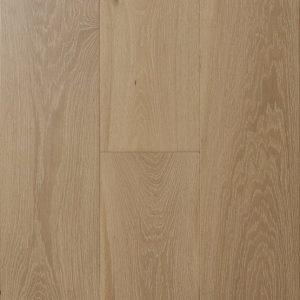 Villagio Wood Floors - Victoria - Lagos