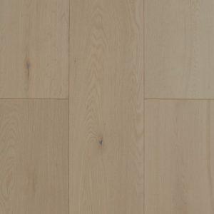 Villagio Wood Floors - Collina - Taranto
