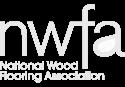 NWFA-Logo-1